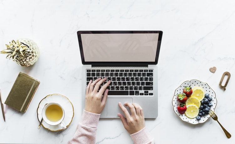 Hiring and Onboarding A Writing Team