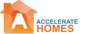 Accelerate-Homes new