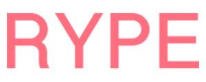 RYPE new