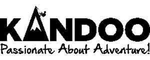 kandoo new