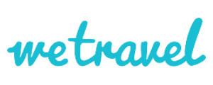 wetravel new