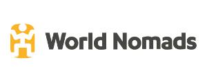 world nomads new