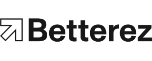 betterez content marketing service