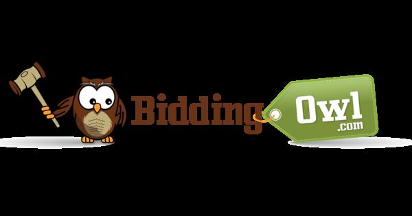 biddingowl
