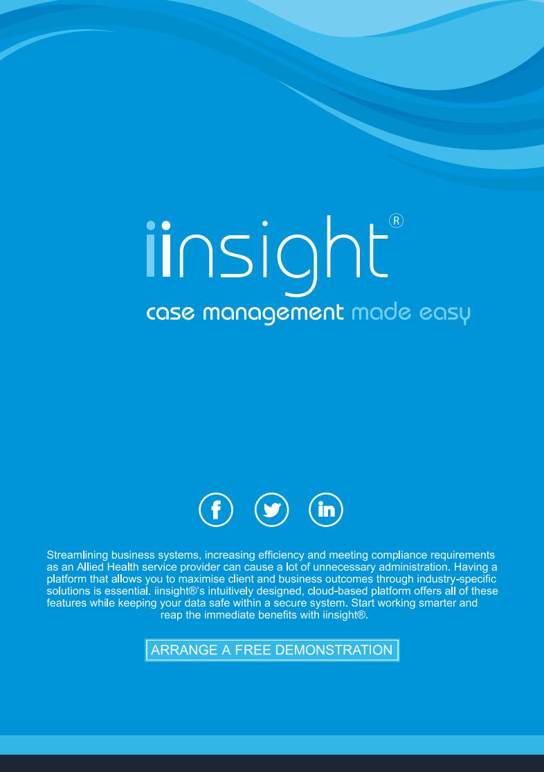 iinsight ebook 4